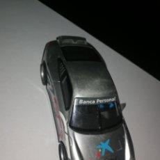 Scalextric: SCALEXTRIC PORSCHE 911. Lote 229615100