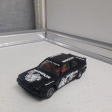 Scalextric: SCALEXTRIC BMW M3 MICHELÍN. Lote 233615400