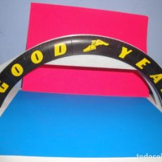 Scalextric: PUENTE GOOD YEAR SCALEXTRIC. Lote 236622850