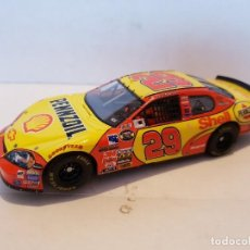 Scalextric: SCALEXTRIC NASCAR DODGE DEALERS. Lote 243963925