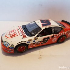 Scalextric: SCALEXTRIC NASCAR CHEVROLET MONTECARLO 2005. Lote 243964020