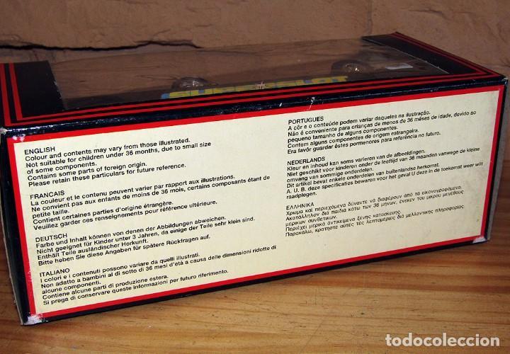 Scalextric: SUPERSLOT - FERRARI 312B - REF C.036 - NUEVO A ESTRENAR - Foto 6 - 247734655