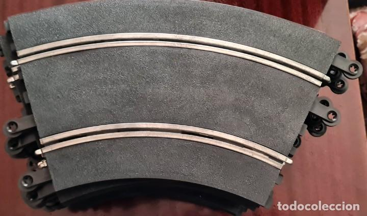 Scalextric: Caja SuperSlot SuperRally y material adicional - Foto 14 - 261615580