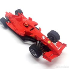 Scalextric: SCALEXTRIC SCX COMPACT ING RENAULT F1 R28. Lote 267630829