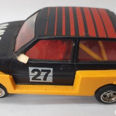 Scalextric: NAVICO SCALEXTRIC SLOT 1:32 GREAT BRITAIN. Lote 288916578