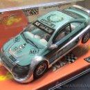 Scalextric: SCX TUNING CAR 2 CRITERIUM DE SCALEXTRIC. Lote 155922341