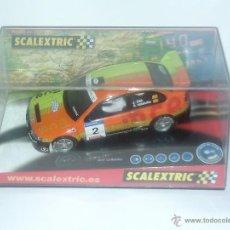 Scalextric: SCALEXTRIC TECNITOYS SEAT CÓRDOBA. Lote 39702004