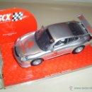 Scalextric: SCALEXTRIC. PORSCHE 911 NUREMBERG TOY FAIR 2008. REF. 63340. OFERTA !!. Lote 160309521