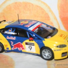 Scalextric: COCHE SCALEXTRIC. Lote 43551488