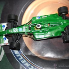 Scalextric: COCHE SCALEXTRIC. Lote 54528422