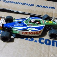 Scalextric - HERDEZ COMPETITION - 58610599