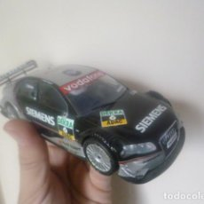 Scalextric - coche scalextric - 72949651