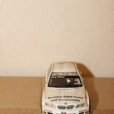 Scalextric: COCHE SCALEXTRIC TECNITOYS, BMW 320I, REF 6197 SIN CAJA. Lote 149887584