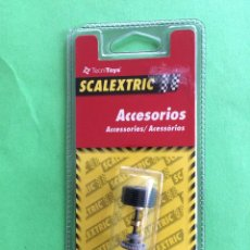 Scalextric: SCALEXTRIC REF. 8789 TREN RUEDAS POSTERIOR - SEAT CORDOBA - NUEVO. Lote 91831790