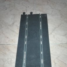 Scalextric: RECTA SCALEXTRIC TECNITOYS . Lote 95091559