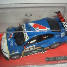 Scalextric: SCALEXTRIC SEAT TOLEDO GT REF.-6490. Lote 103123983