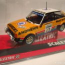 Scalextric: TALBOT SUMBEAN NUEVO SCALEXTRIC. Lote 107542351