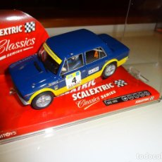 Scalextric: SCALEXTRIC. SEAT 1430. REF. 6289. Lote 183438418