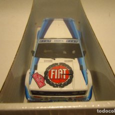 Scalextric - FIAT 131 ABARTH NUEVO SCALEXTRIC - 122155838