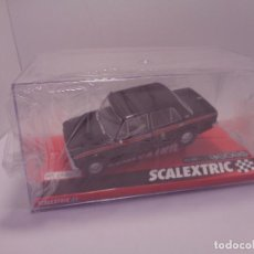Scalextric: SEAT 1430 TAXI MADRID SCALEXTRIC TECNITOYS REF. A10211S300. Lote 171592789