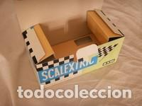 Scalextric: SCALEXTRIC EXIN LOTE 16 CAJAS REPRO - Foto 3 - 211657414