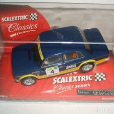 Scalextric - SEAT 1430 TECNITOYS REF.-6289 - 129073991