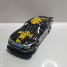 Scalextric: SLOT SCALEXTRIC FORD FUSION NASCAR 2008 'DEWALT'. Lote 147230290