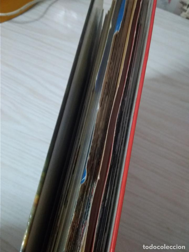 Scalextric: COLECCION COMPLETA PRIMERA SCALEXTRIC ALTAYA AÑO 2000 - Foto 4 - 147334698