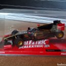 Scalextric: LOTUS RENAULT R31 F1. Lote 147731029