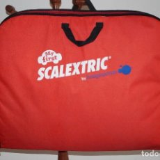 Scalextric: SCALEXTRIC PARA NIÑOS (MY FIRST SCALEXTRIC) EDICIÓN IMAGINARIUM. Lote 149490534