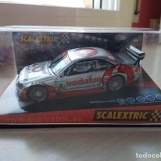 Scalextric: MERCEDES CLK DTM SCALEXTRIC TECNITOYS. Lote 156664978