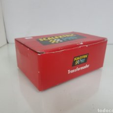 Scalextric - Transformador Scalextric pro Tecnitoys - 164580624