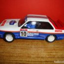 Scalextric: COCHE SCALEXTRIC BMW M3. Lote 164730050
