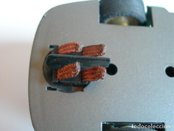 Scalextric: COCHE PORSCHE 911 GT1 EFECTO SUCIO DE SCALEXTRIC TECNITOYS - PACK LE MANS TECNI TOYS - - Foto 9 - 165253038