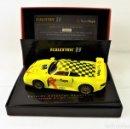 Scalextric: SCALEXTRIC TECNITOYS. PORSCHE 911 GT1 MODELO EXCLUSIVO. Lote 165953466