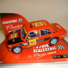 Scalextric: SCALEXTRIC. SEAT 1430 POLY. REF. 6236. Lote 183438185