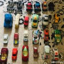 Scalextric: LOTE COCHES. Lote 169290688