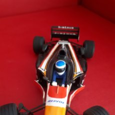 Scalextric: SCALEXTRIC F-1 ARROWS REPSOL.. Lote 169729604