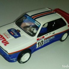 Scalextric: BMW M3 SCALEXTRIC . Lote 171229854