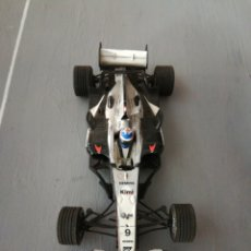 Scalextric: SCALEXTRIC F1. Lote 176730272