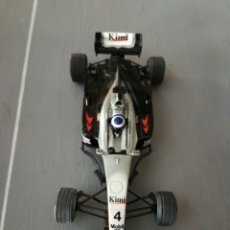 Scalextric: SCALEXTRIC F1. Lote 176730575