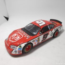 Scalextric: SCALEXTRIC DODGE DEALERS NASCAR SCX TECNITOYS. Lote 179548937