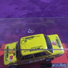 Scalextric: SEAT 1430 SCALEXTRIC. Lote 194146851