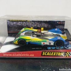 Scalextric: DOME JUDD, LE MANS REF.6145. Lote 194265418