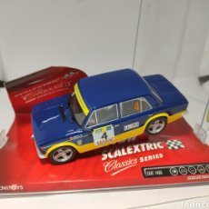 Scalextric: SCALEXTRIC SEAT 1430 TECNITOYS REF. 6289. Lote 194890898