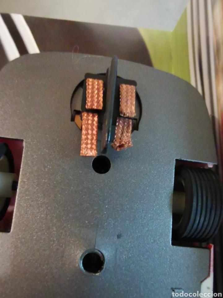 Scalextric: Coche scalextric de Tecnitoys Porsche 912 GT1 Mòbil nº29 ref. 6006 - Foto 9 - 195388602