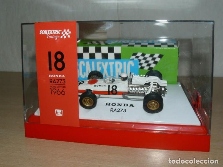 Scalextric: Scalextric NINCO 16 Rally Slot CITROEN C4 WRC 44 Cat. C.Daurada 2008 Scalextric TecniToys coche car - Foto 1 - 198331261