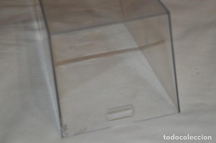 Scalextric: SEAT FURA - Scalextric CLASSICS Series Tecnitoys Ref. 6313 - Estado EXCELENTE - ¡Mira fotografías! - Foto 14 - 206813632