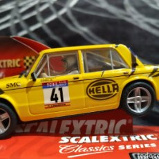 Scalextric: SEAT 1430 SCALEXTRIC. Lote 207081440