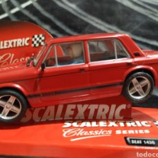 Scalextric: SEAT 1430 SCALEXTRIC. Lote 207105787